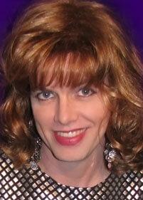 TS Ms Lillian