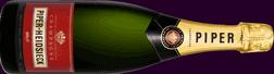 Piper-Heidsieck Brut Champagne