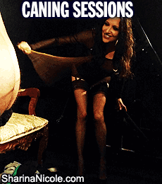 Caning Sessions - BDSM - Domination in Minneapolis, Minnesota