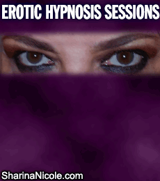 Erotic Hypnosis Sessions & Mind Control Sessions in Minneapolis, Minnesota