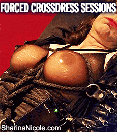 Forced Femme Sessions in Minneapolis,Minnesota
