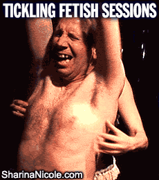 Tickle Fetish Sessions in Minneapolis, MN